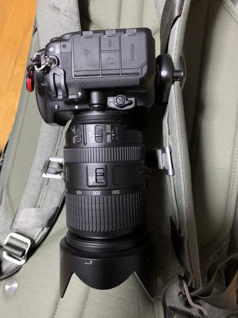 キャプチャー カメラ クリップ