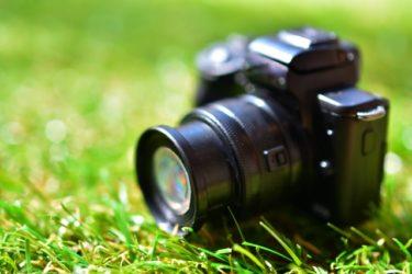 デジタル一眼レフカメラを買おうと思ったきっかけ